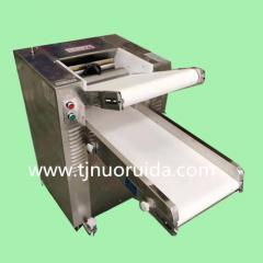 Automatic Dough Sheeter